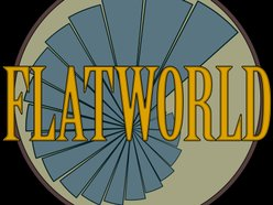 Image for FLATWORLD
