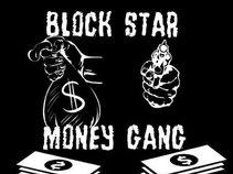 BLOCKSTAR MONEYGANG B.S.M.G