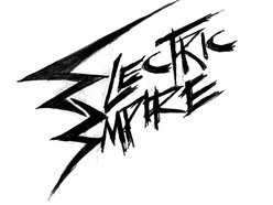 Image for ELECTRIC EMPIRE