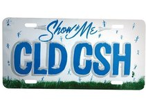 Cold-Cash Productions L.L.C.