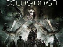 Delusionist