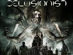 Image for Delusionist
