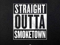 G$Smoke