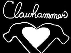 Image for Clawhammer