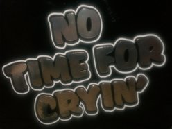"""Image for No Time for Cryin"""""""