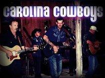 Carolina Cowboys