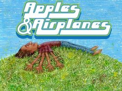 Image for Apples and Airplanes
