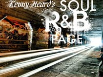 Kenny Heards Soul Music