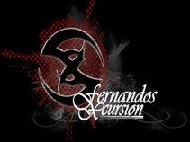 FERNANDOS XCURSION