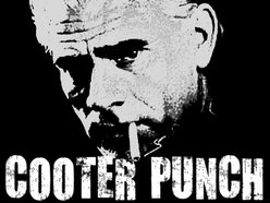 Image for Cooter Punch