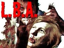 Linda Blair's Abortion