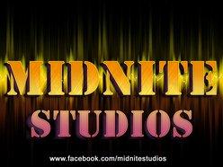 Midnite Studios