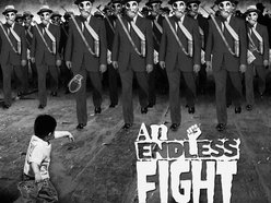 Image for An Endless Fight