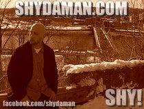 SHYDAMAN