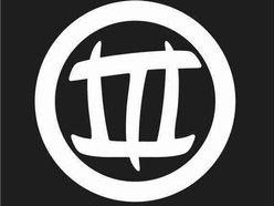 Image for Tamuya Thrash Tribe