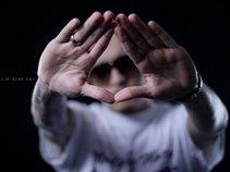 DJ SANE