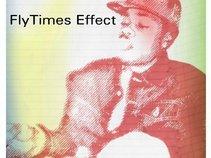 Timmy FlyTimes
