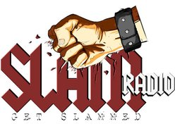 Image for SLAM Radio