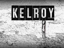 KELROY