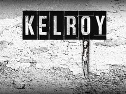 Image for Kelroy