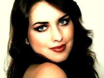 Jessica Saad