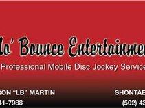 Mo Bounce Ent