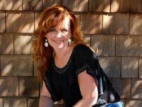 Debbie Hughes/Songwriter/Singer