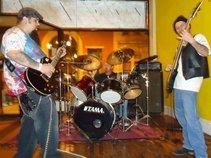 Trifecta (home grown rock-n-roll)