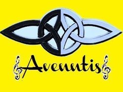 Avenntis