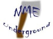 N.M.E. Underground