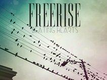 FreeRise