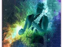 Chris Walker & The Spectaculars