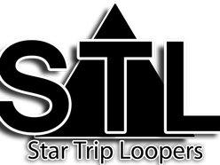 Star Trip Loopers