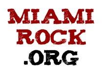 MiamiRock.Org (A Miami Rock Community)