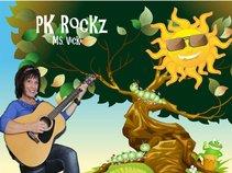 PK Rockz