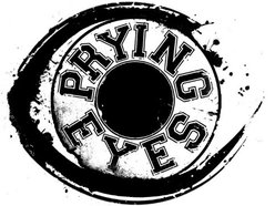 Image for Prying Eyes