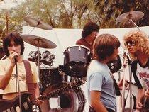Mystic (1981)