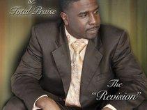 Brian Dunlap & Total Praise