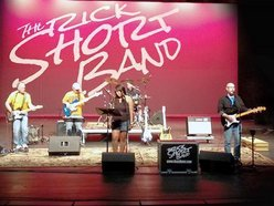Image for The Rick Short Band