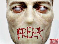 Image for FreeK
