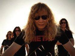 Image for Megadeth