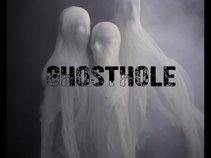 Ghosthole