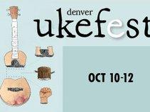 Denver Ukefest