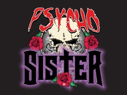 Image for Psycho Sister