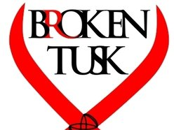 Image for Broken Tusk