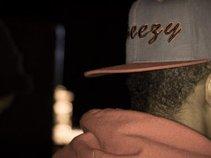 Jay So Breezy