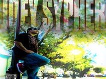 Joey Sypher