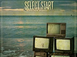 Image for Select Start