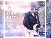 John Hart Project
