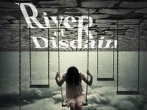 River of Disdain
